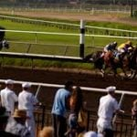 best betting sites horse racing