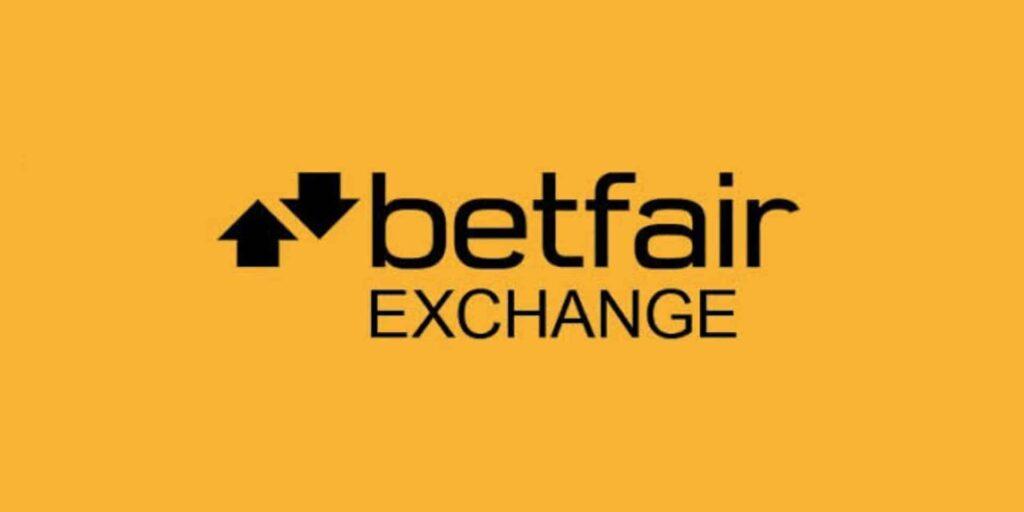 betfair trading strategies
